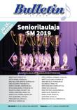 bulletin1 2019